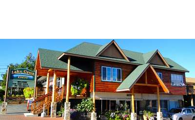 Great Lake George Hotels Amp Motels Village Waterfront Amp More