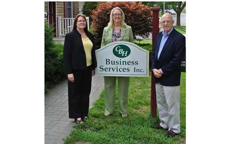 CBH Business Services, Inc. (2)