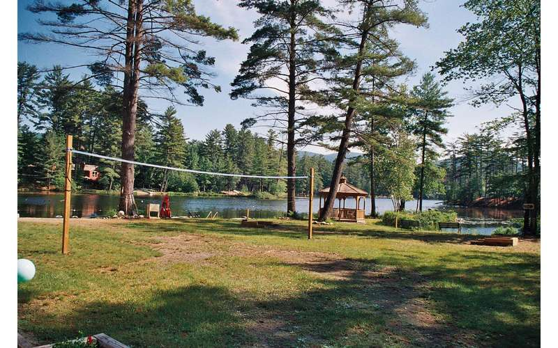 Lakeside Cottage Rentals Reviews Amp Info