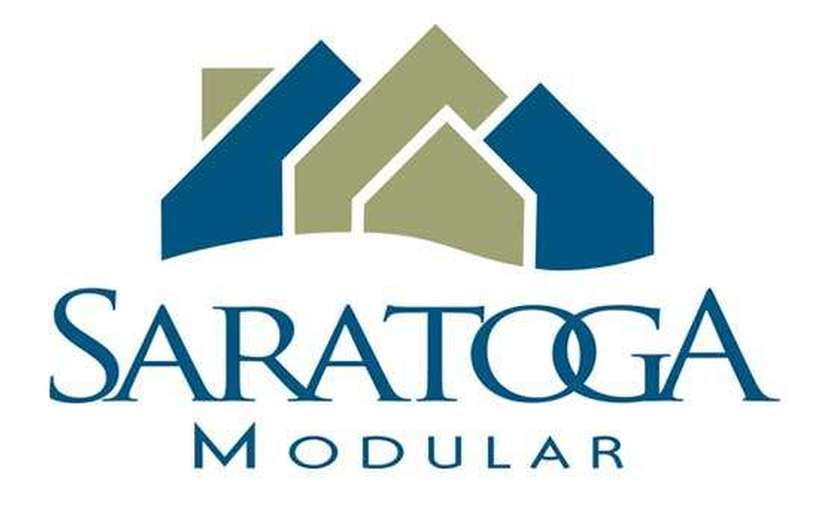 Saratoga Modular Homes, LLC (1)