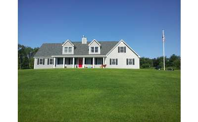 Real estate in lake george your exclusive source for real for Panelized homes new york