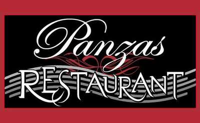 Panza's Events and Catering