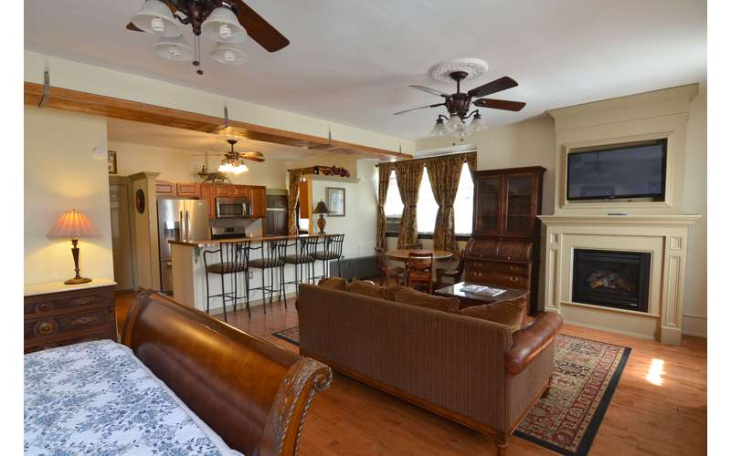 Union Gables Victorian Mansion Inn Amp Suites A Beautiful