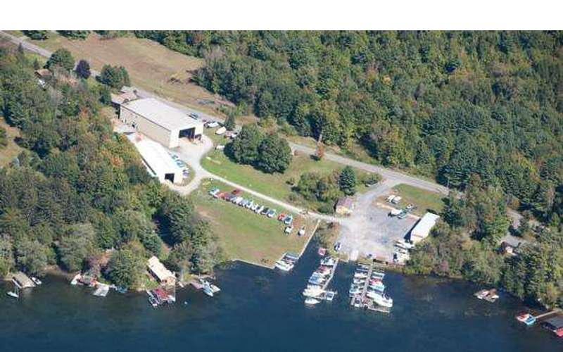 Fischer S Marina Boat Rentals And Marina In Lake George Ny