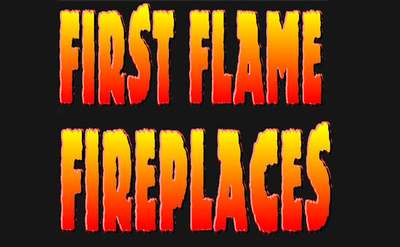 First Flame Fireplaces