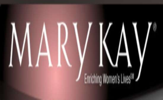 mary kay cosmetics entering the japan market Mary kay india is closing today mary kay cosmetics announced the closing of its operations in india the decision appears to made on the basis of the regulatory environment and the poor performance of the market in december mary kay is entering 2013 with tremendous momentum.