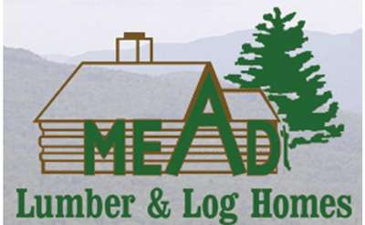 Mead Lumber Co. Inc.