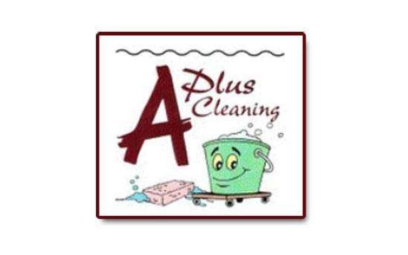 A Plus Cleaning (1)
