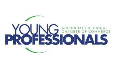 Adirondack Regional Chamber of Commerce Young Professionals Organization
