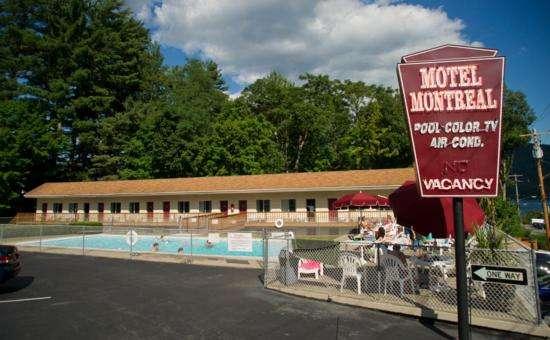 Hotels Near Lake George Ny Newatvs Info