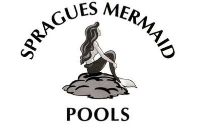 Sprague's Mermaid Pools & Spas
