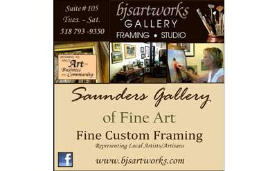 Save 15% on  Custom Framing or Commission Portrait/Painting