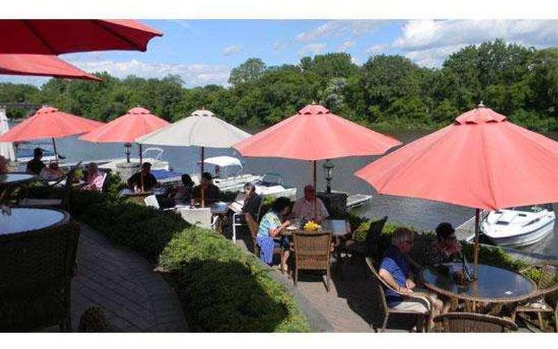 Cafe Italia Albany Ny Images