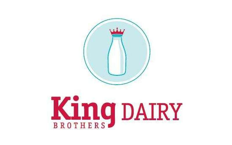 King Brothers Dairy (1)