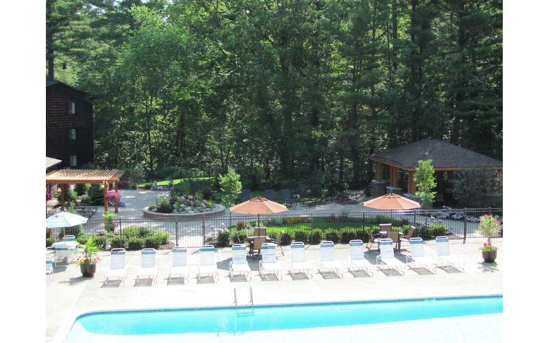 Heritage village apartments guilderland ny 12084 - Southbury swimming pool contact number ...