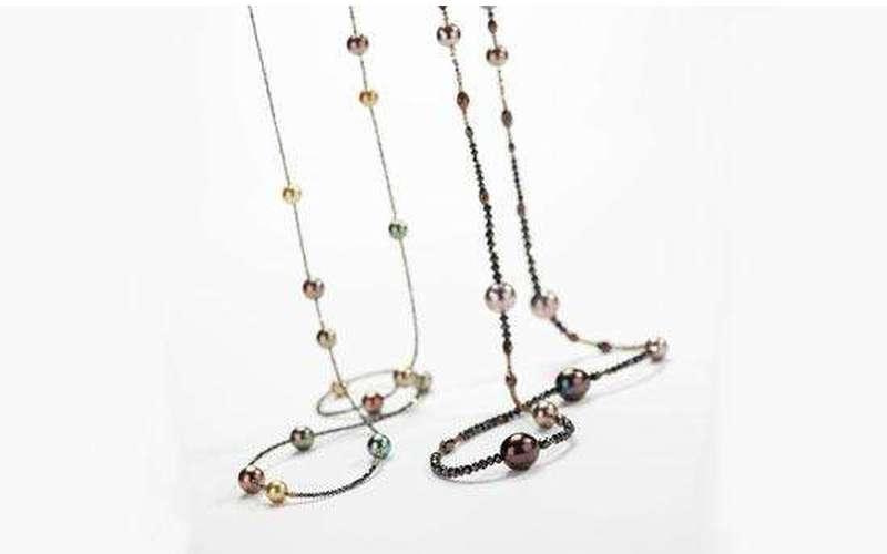 Frank Adams Jewelers Jeweler In Albany Ny