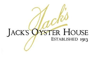 Jack's Oyster House, Inc.