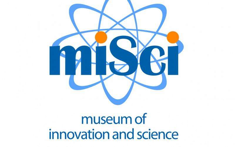 miSci (Museum of Innovation and Science) (1)