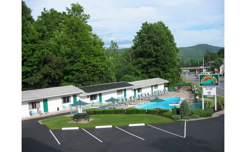 Brookside Motel (7)