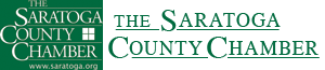 Saratoga County Chamber of Commerce
