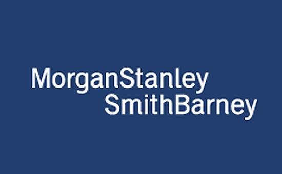 Glens Falls Business Listings Morgan Stanley Wealth