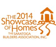 Showcase of Homes Contest ($60+ value)!
