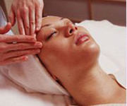 Pamper Yourself Or A Loved One With A Free Facial, Eye Treatment and Make-Up Lesson