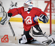 See The Adirondack Flames for FREE in Glens Falls, NY