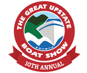 The Great Upstate Boat Show: Four Pack Ticket Giveaway!