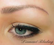 Win Permanent Eyebrow Make-Up from North Country ENT & Med Spa For FREE!