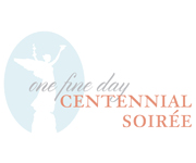 Win Tickets To The One Fine Day Centennial Soiree At The Union Gables B & B