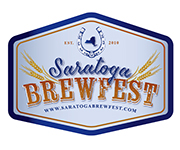 Win The Ultimate VIP Experience At The Saratoga Brewfest on May 21st!