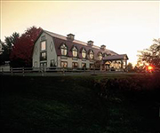 Enter For A Chance to Dine & Stay At Longfellows In Saratoga Springs NY!