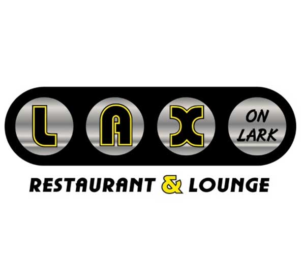 LAX on Lark Restaurant & Lounge Gift Card Giveaway | Albany, NY