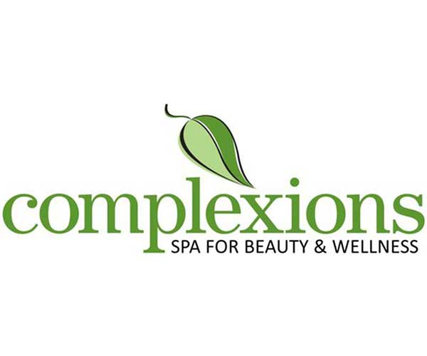 Mother's Day Giveaway at Complexions Spa!