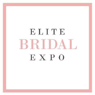 Elite Bridal Expo