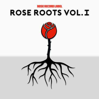 Rose Record Label Compilation Release