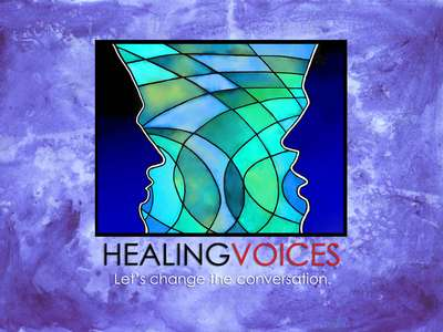 Healing Voices, A film at The Linda