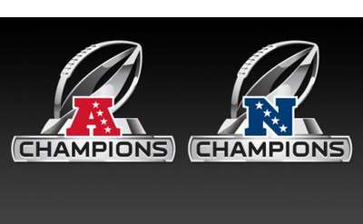 NFL Conference Championships