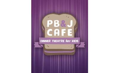 Adirondack Theatre Festival: PB&J Cafe - The Lion, The Witch, and The Wardrobe