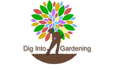 Dig Into Gardening Day