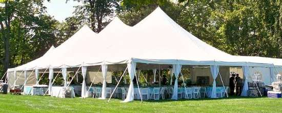 Image result for adirondack wedding and party expo