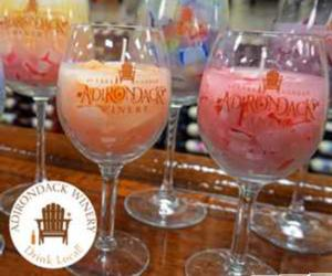 <PRE>Uncork &amp; Craft: Wine Glass Candles</PRE>