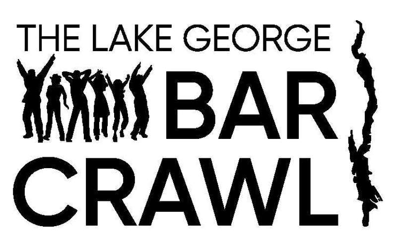 Lake George Bar Crawl (1)