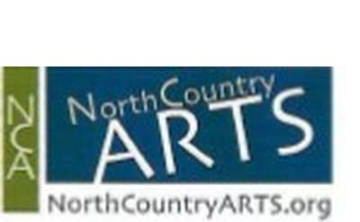 North Country Arts NCA at the Shirt Factory Gallery &quote;Southern Exposure