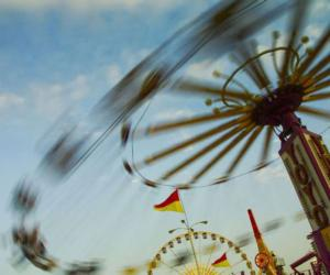169th Annual Essex County Fair
