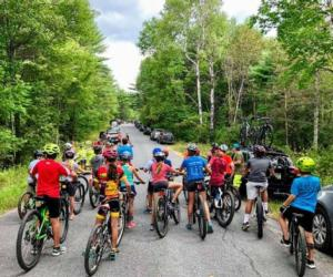 Wilmington Mountain Bike Festival