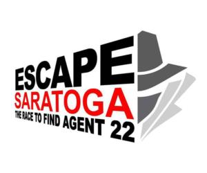 Escape Saratoga