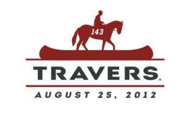 Travers Eve Party (1)