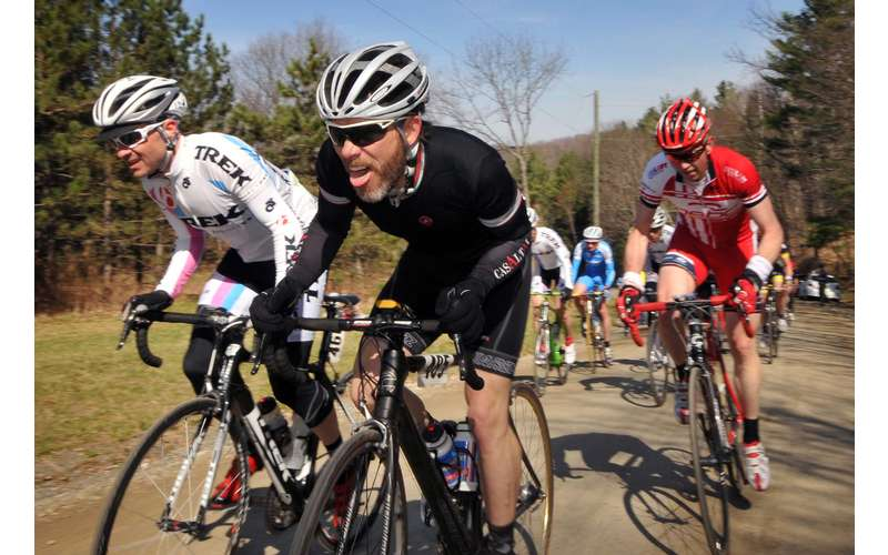 13th Annual Tour of the Battenkill (10)